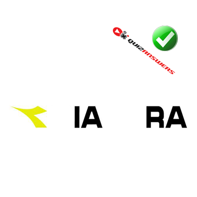 http://www.quizanswers.com/wp-content/uploads/2014/06/letters-ia-ra-black-logo-quiz-by-bubble.png