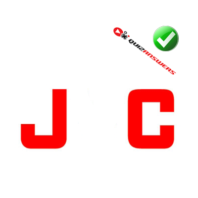 http://www.quizanswers.com/wp-content/uploads/2014/06/letters-j-c-red-logo-quiz-by-bubble.png