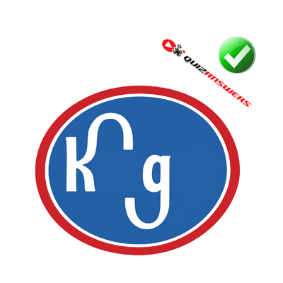 http://www.quizanswers.com/wp-content/uploads/2014/06/letters-k-g-white-blue-red-circle-logo-quiz-by-bubble.png