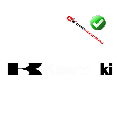 http://www.quizanswers.com/wp-content/uploads/2014/06/letters-k-ki-black-logo-quiz-by-bubble.png