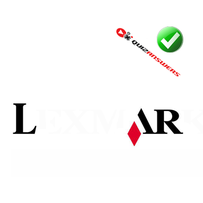 http://www.quizanswers.com/wp-content/uploads/2014/06/letters-l-ar-black-red-rhombus-logo-quiz-by-bubble.png