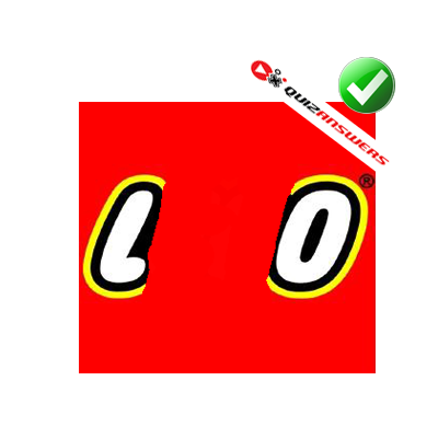 http://www.quizanswers.com/wp-content/uploads/2014/06/letters-l-o-white-red-square-logo-quiz-by-bubble.png
