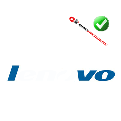 http://www.quizanswers.com/wp-content/uploads/2014/06/letters-l-vo-blue-logo-quiz-by-bubble.png