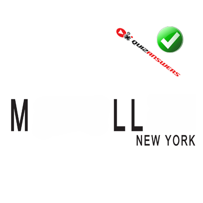 http://www.quizanswers.com/wp-content/uploads/2014/06/letters-m-ll-new-york-black-logo-quiz-by-bubble.png