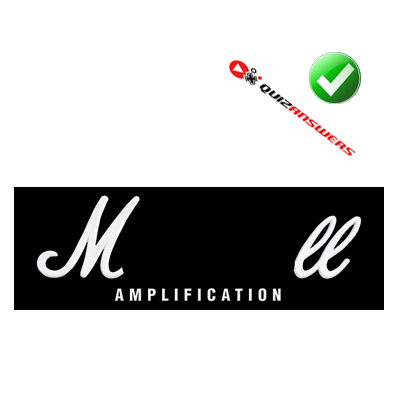 http://www.quizanswers.com/wp-content/uploads/2014/06/letters-m-ll-white-logo-quiz-by-bubble.png