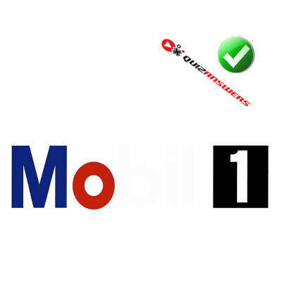 http://www.quizanswers.com/wp-content/uploads/2014/06/letters-mo-white-1-black-square-logo-quiz-by-bubble.png