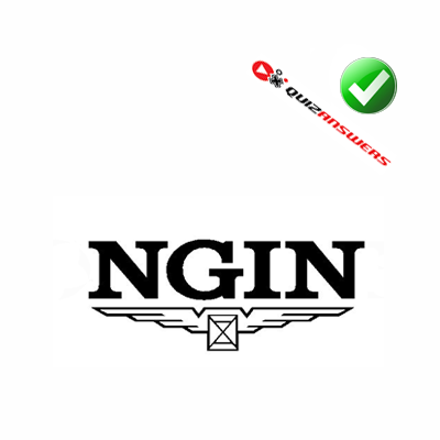http://www.quizanswers.com/wp-content/uploads/2014/06/letters-ngin-black-winged-symbol-logo-quiz-by-bubble.png