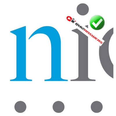 http://www.quizanswers.com/wp-content/uploads/2014/06/letters-ni-blue-gray-logo-quiz-hi-guess-the-brand.png