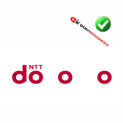 http://www.quizanswers.com/wp-content/uploads/2014/06/letters-ntt-d-o-o-o-red-logo-quiz-by-bubble.png