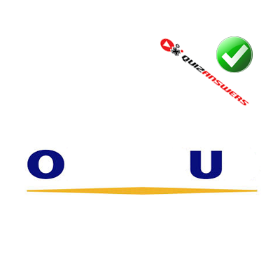 http://www.quizanswers.com/wp-content/uploads/2014/06/letters-o-u-blue-yellow-line-logo-quiz-by-bubble.png
