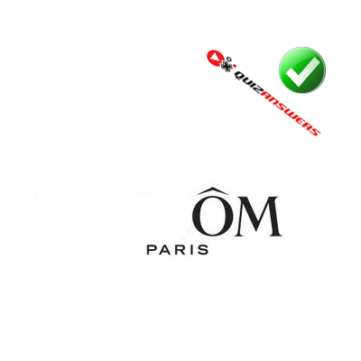 http://www.quizanswers.com/wp-content/uploads/2014/06/letters-om-black-logo-quiz-by-bubble.png