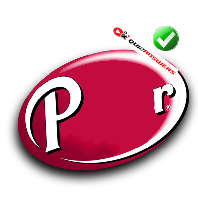 http://www.quizanswers.com/wp-content/uploads/2014/06/letters-p-r-red-oval-logo-quiz-by-bubble.png