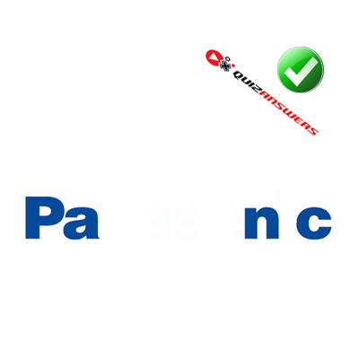 http://www.quizanswers.com/wp-content/uploads/2014/06/letters-pa-nc-blue-logo-quiz-by-bubble.png