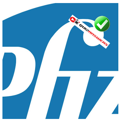 http://www.quizanswers.com/wp-content/uploads/2014/06/letters-pfiz-logo-quiz-hi-guess-the-brand.png