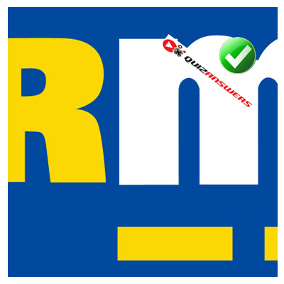 http://www.quizanswers.com/wp-content/uploads/2014/06/letters-rm-yellow-blue-background-logo-quiz-hi-guess-the-brand.png