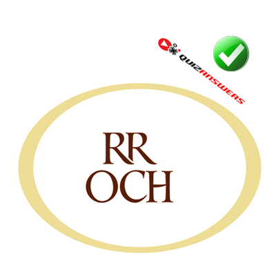 http://www.quizanswers.com/wp-content/uploads/2014/06/letters-rr-och-red-golden-oval-logo-quiz-by-bubble.png