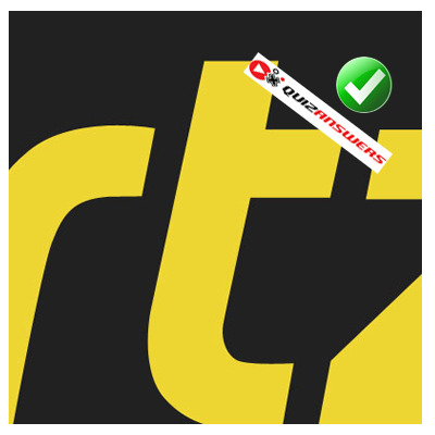 http://www.quizanswers.com/wp-content/uploads/2014/06/letters-rtz-yellow-black-square-logo-quiz-hi-guess-the-brand.png