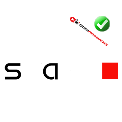 http://www.quizanswers.com/wp-content/uploads/2014/06/letters-s-a-red-square-logo-quiz-by-bubble.png