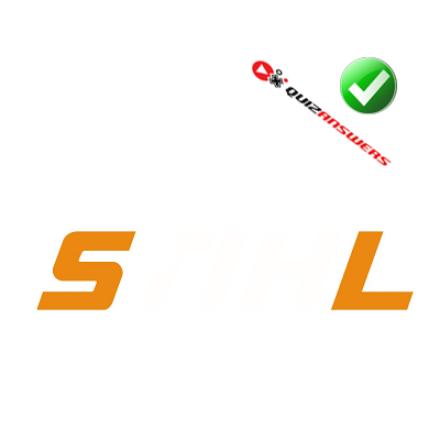 http://www.quizanswers.com/wp-content/uploads/2014/06/letters-s-l-orange-logo-quiz-by-bubble.png