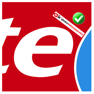 http://www.quizanswers.com/wp-content/uploads/2014/06/letters-t-e-white-logo-quiz-hi-guess-the-brand.png