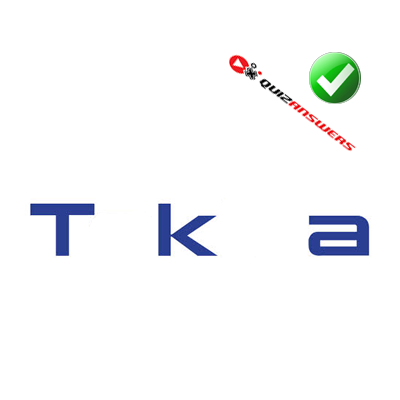 http://www.quizanswers.com/wp-content/uploads/2014/06/letters-t-k-a-blue-logo-quiz-by-bubble.png