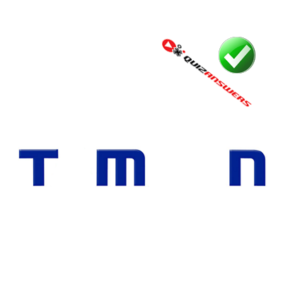 http://www.quizanswers.com/wp-content/uploads/2014/06/letters-t-m-n-blue-logo-quiz-by-bubble.png