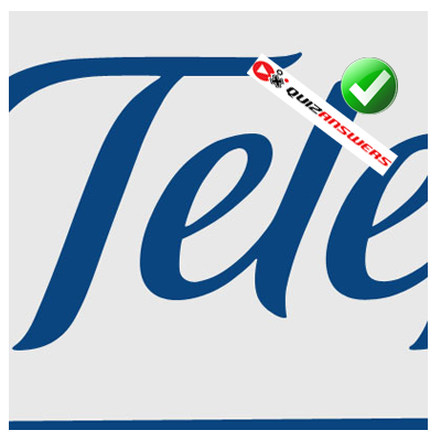 http://www.quizanswers.com/wp-content/uploads/2014/06/letters-tele-blue-logo-quiz-hi-guess-the-brand.png
