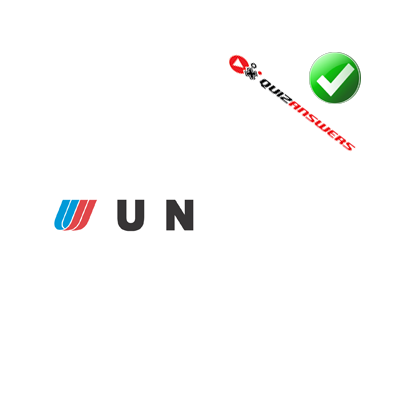 http://www.quizanswers.com/wp-content/uploads/2014/06/letters-u-n-black-logo-quiz-by-bubble.png