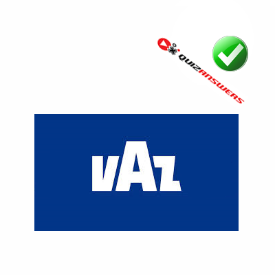http://www.quizanswers.com/wp-content/uploads/2014/06/letters-v-a-z-white-blue-rectangle-logo-quiz-by-bubble.png