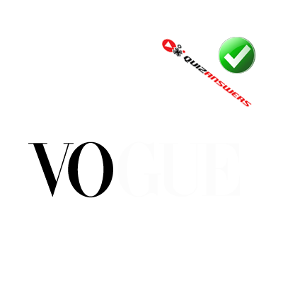 http://www.quizanswers.com/wp-content/uploads/2014/06/letters-v-o-black-logo-quiz-by-bubble.png