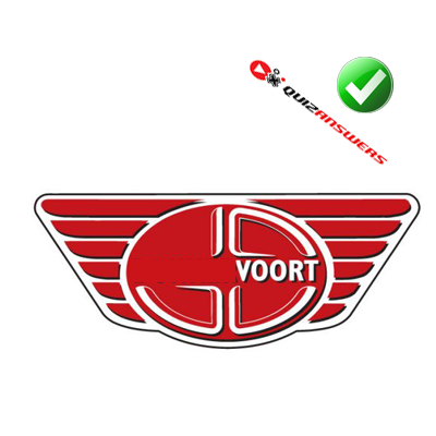 http://www.quizanswers.com/wp-content/uploads/2014/06/letters-v-o-o-r-t-red-white-wings-logo-quiz-cars.png
