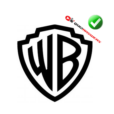 http://www.quizanswers.com/wp-content/uploads/2014/06/letters-w-b-shield-outline-logo-quiz-by-bubble.png