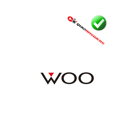 http://www.quizanswers.com/wp-content/uploads/2014/06/letters-woo-black-red-triangle-logo-quiz-by-bubble.png