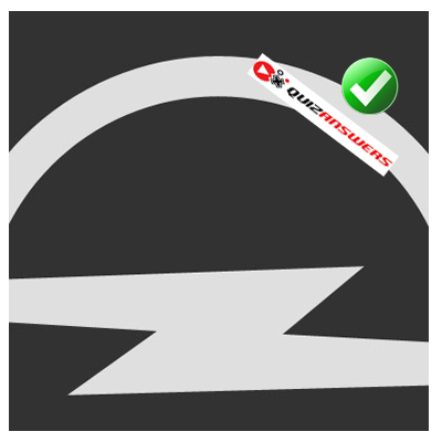 http://www.quizanswers.com/wp-content/uploads/2014/06/lightning-silver-circle-logo-quiz-hi-guess-the-brand.png