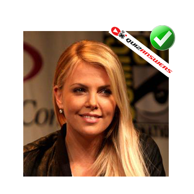 http://www.quizanswers.com/wp-content/uploads/2014/06/long-hair-blonde-green-eye-close-up-celebs-movie.png
