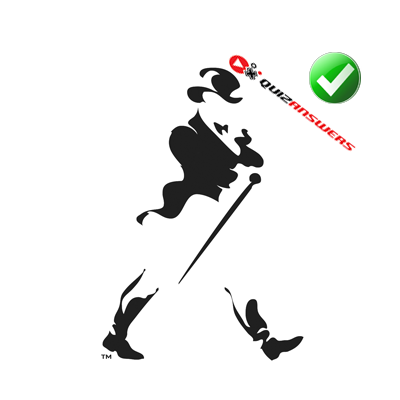 http://www.quizanswers.com/wp-content/uploads/2014/06/man-walking-black-white-logo-quiz-by-bubble.png