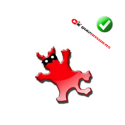 http://www.quizanswers.com/wp-content/uploads/2014/06/masked-red-cat-logo-quiz-by-bubble.png