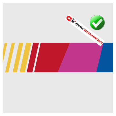 http://www.quizanswers.com/wp-content/uploads/2014/06/multi-colored-rectangle-logo-quiz-hi-guess-the-brand.png