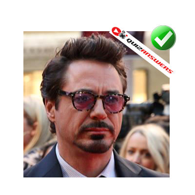 http://www.quizanswers.com/wp-content/uploads/2014/06/nose-black-goatee-close-up-celebs-movie.png