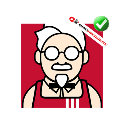 http://www.quizanswers.com/wp-content/uploads/2014/06/old-man-red-apron-logo-quiz-by-bubble.png