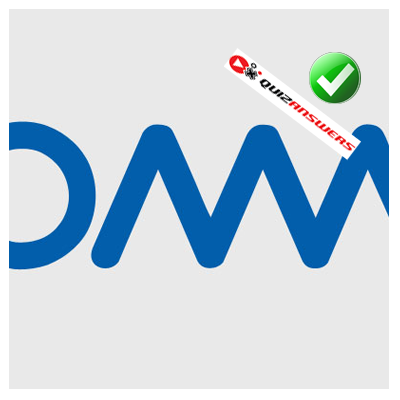http://www.quizanswers.com/wp-content/uploads/2014/06/omm-letters-blue-logo-quiz-hi-guess-the-brand.png