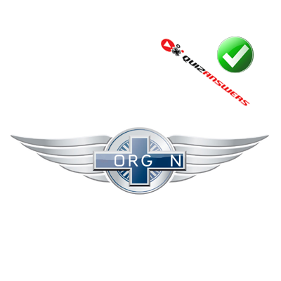 http://www.quizanswers.com/wp-content/uploads/2014/06/open-silver-wings-letters-orn-logo-quiz-cars.png