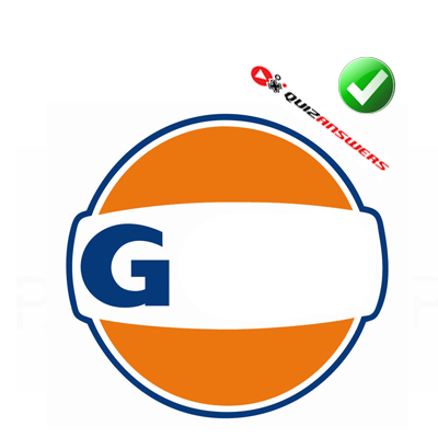 http://www.quizanswers.com/wp-content/uploads/2014/06/orange-cicle-white-band-blue-g-logo-quiz-by-bubble.png