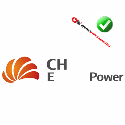 http://www.quizanswers.com/wp-content/uploads/2014/06/orange-flower-letters-ch-e-power-logo-quiz-by-bubble.png