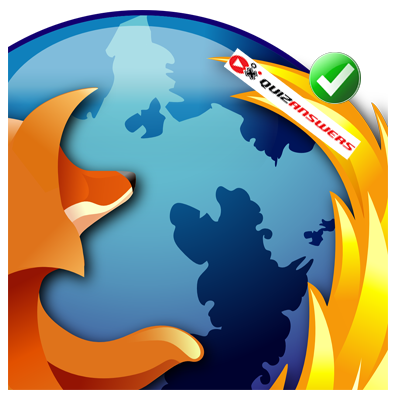 http://www.quizanswers.com/wp-content/uploads/2014/06/orange-fox-blue-planet-logo-quiz-hi-guess-the-brand.png