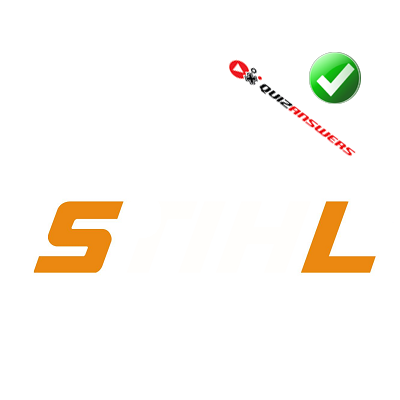http://www.quizanswers.com/wp-content/uploads/2014/06/orange-letters-s-l-logo-quiz-ultimate-electronics.png
