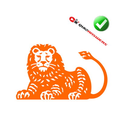 http://www.quizanswers.com/wp-content/uploads/2014/06/orange-lion-logo-quiz-by-bubble.png