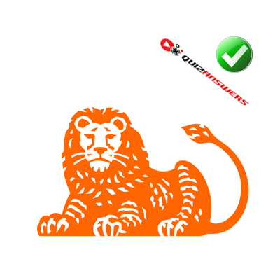 http://www.quizanswers.com/wp-content/uploads/2014/06/orange-lion-logo-quiz-ultimate-banks.png