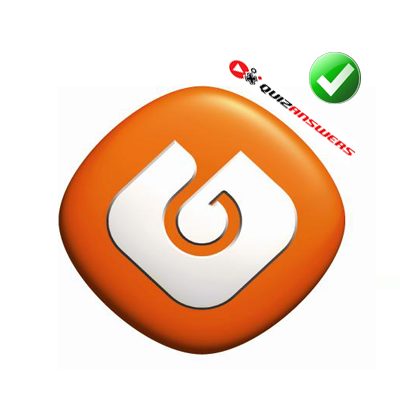 http://www.quizanswers.com/wp-content/uploads/2014/06/orange-rhombus-white-g-logo-quiz-ultimate-tech.png