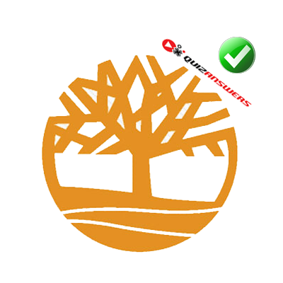 http://www.quizanswers.com/wp-content/uploads/2014/06/orange-tree-logo-quiz-by-bubble.png